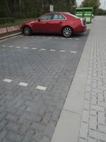Parking afbeelding