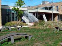 Herentals - KOSH Campus