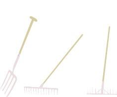 harkenspitvork-tekening