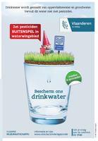 Affiche waterwingebied